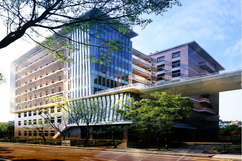 預計8月成立的清華大學半導體學院